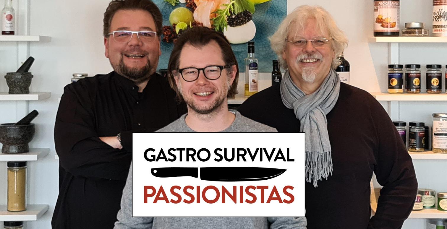Philipp Diergardt: Kulinarisches Multitalent rockt die Ruhr! Beitragsbild